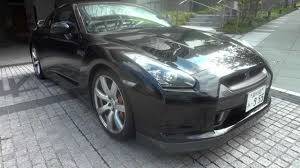 nissan gtr price in canada 2008 nissan gtr skyline r35 for sale tokyo japan call mick