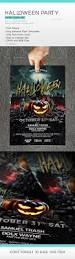 free halloween flyer background halloween flyer graphics designs u0026 templates from graphicriver
