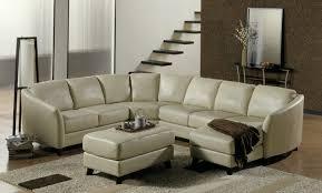 Palliser India Sofa Palliser Rooms Eq3 Furniture Store Saskatoon Alula