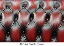 Black Upholstery Leather Picture Of Red Sofa Upholstery Leather Pattern Background