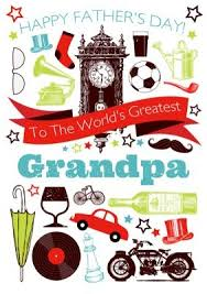 8 best grandfather u0027s day cards images on pinterest father u0027s day