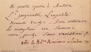 manual of curatorship q u0026 a goran proot curator of rare books the collation