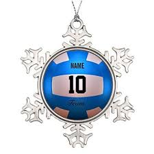 163 best fitness ornament images on pinterest ornament