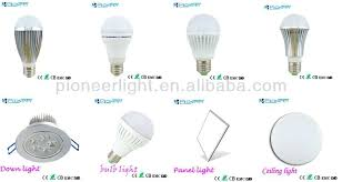 how to change light bulb in shower ceiling changing shower fan light bulb recessed lighting led for images