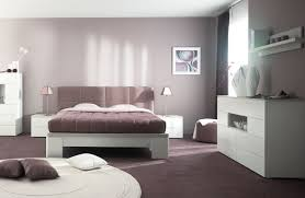 inspiration peinture chambre idee peinture chambre parentale 7 inspiration d233coration de