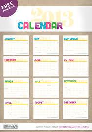 wedding planning calendar wedding planning calendar printable aztec online