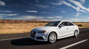 audi wagon 2015 2015 audi a3 sedan tdi review notes pricey but powerful autoweek