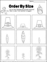 thanksgiving pattern worksheet worksheets
