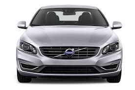 volvo big rig dealership 2016 volvo s60 reviews and rating motor trend