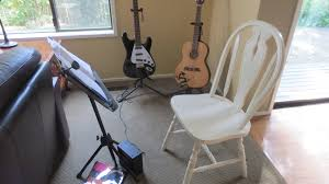 dysgraphia and guitar teaching my baby to read