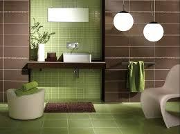 bodenfliesen für badezimmer uncategorized bodenfliesen bad gruen uncategorizeds
