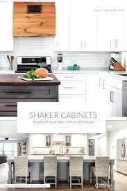 kitchen border ideas kitchen tiles tile ideas studio decorative tile for kitchens kitchen