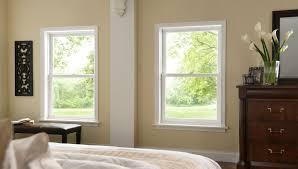 window installation san diego u2013 highest rated milgard window