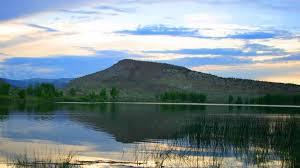 Wyoming Travel Wiki images Grayrocks reservoir wheatland travel wyoming that 39 s wy jpg