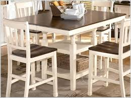 long farmhouse dining table u2013 mitventures co