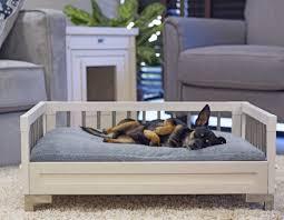 Buy Foam Couch Cushions New Age Pet Ecoflex Manhattan Dog Sofa With Memory Foam Cushion