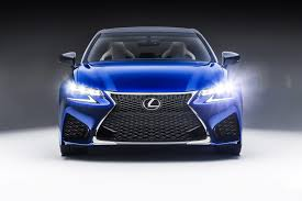 lexus amanda weight power 100 surface