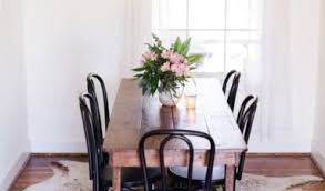 small dining room decorating ideas best dining rooms images on dining room dining small dining room