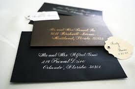 wedding invitations orlando embrace calligraphy invitations orlando fl weddingwire