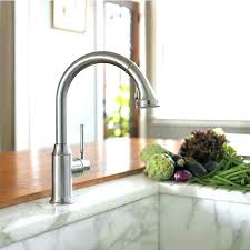 types of kitchen faucets kitchen faucet types types of kitchen faucets attractive different