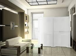 Decorative Wall Dividers Modern Wall Partitions Amazing 20 Modern Wall Partitions Office
