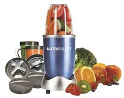 amazon black friday nutribullet nutribullet deal 79 99 at target free shipping living rich