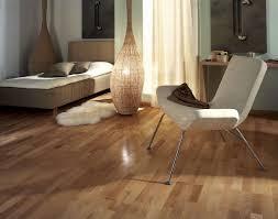 Laminate Flooring Beech Beech Viborg Engineered Wood Flooring