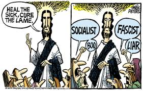 Republican Jesus Memes - things i ve learned in church entry 1 dust off the bible