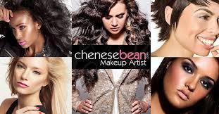 makeup classes cincinnati chenese bean cincinnati makeup artist for commercial bridal