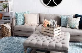 Vintage Shabby Chic Living Room Furniture Shabby Chic Living Room Furniture Beautiful Decor Ideas Overstock