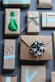 the 25 best birthday gift wrapping ideas on pinterest diy