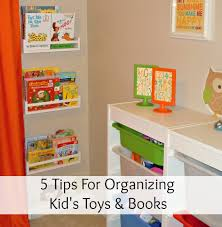 Ikea Children S Kitchen Set by Book Storage Ideas Ikea Thank You Ikea For The Organizing Idea