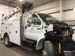 heavy truck repair garage salt lake city diesel truck service salt