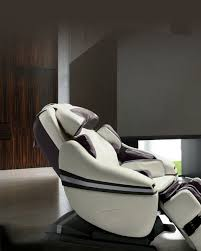 inada the world u0027s best massage chair shiatsu massage chairs