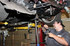 lexus mechanic denver broomfield auto repair fine tuned automotive