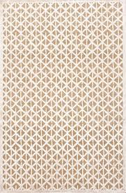 Couristan Antelope Carpet 140 Best Rugs Images On Pinterest Carpets Stair Runners And