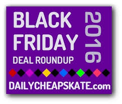 bloomingdale target black friday ad daily cheapskate black friday deals
