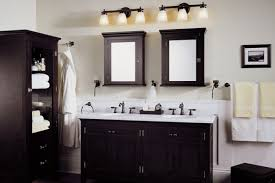 Bathroom Lighting Ikea Creative Of Ikea Bathroom Lighting Sdersvik Home Design For Light