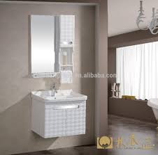 Contemporary Bathroom Vanities Bathroom Cabinets Contemporary Bathroom Vanities And Cabinets