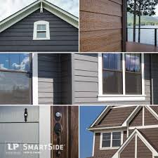 siding combinations texas home exteriors