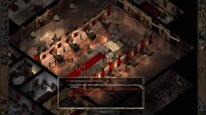 similar to dungeon siege 7 like dungeon siege gameguru
