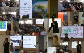 activities events machine intelligence institute of africa