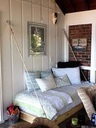 Luxurious Bedroom 625 Best Luxurious Bedroom Inspirations Images On Pinterest