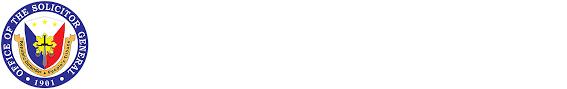 osg 2016 2 white side logo png