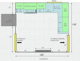 Small Square Kitchen Design Ideas Small Square Kitchen Design Ideas Houzz Design Ideas