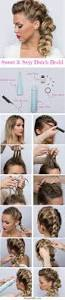 blonde hairstyles and haircuts ideas for 2017 u2014 therighthairstyles 124 best braids images on pinterest hairstyles braids and make up