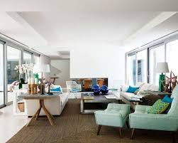 chic home interiors modern chic home interiors home modern
