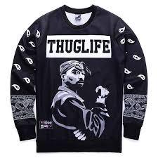 best 25 2pac hoodie ideas on pinterest tupac last photo 2pac