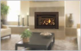 Insert For Wood Burning Fireplace by Gas Fireplace Inserts Sundance Energy Services