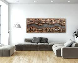 unique wood wall wooden wall decoration ideas chrisjung me